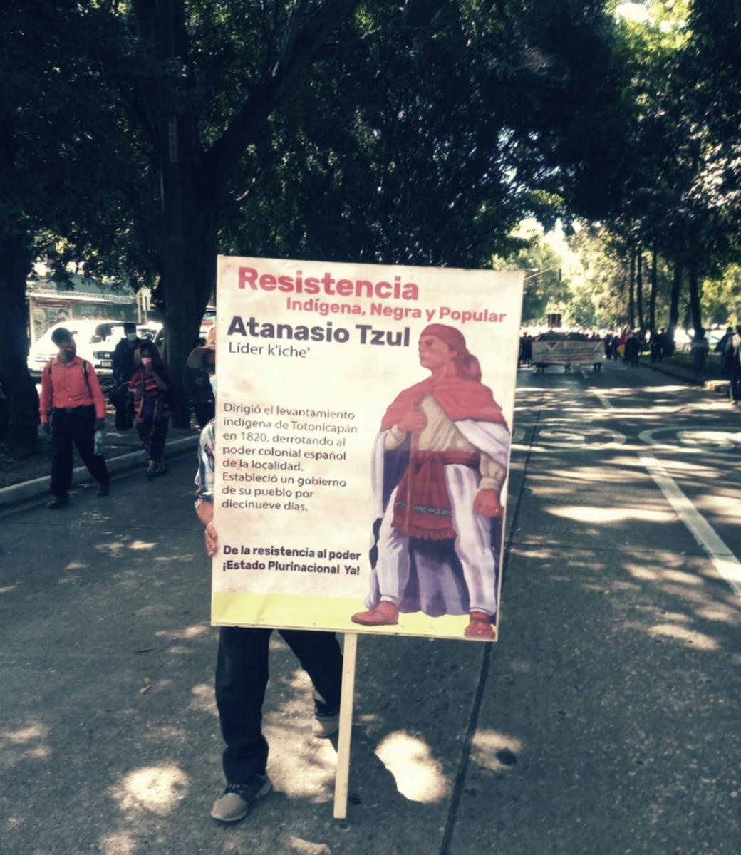 Atanasio-Tzul