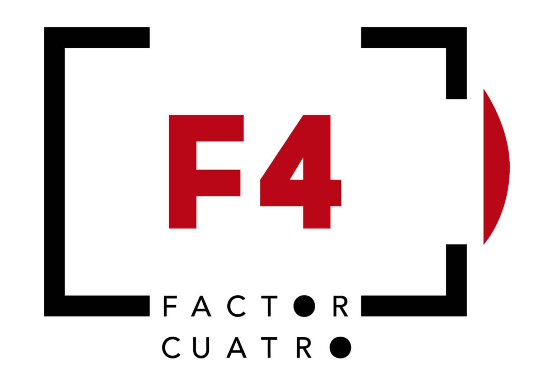 Factor4 Guatemala